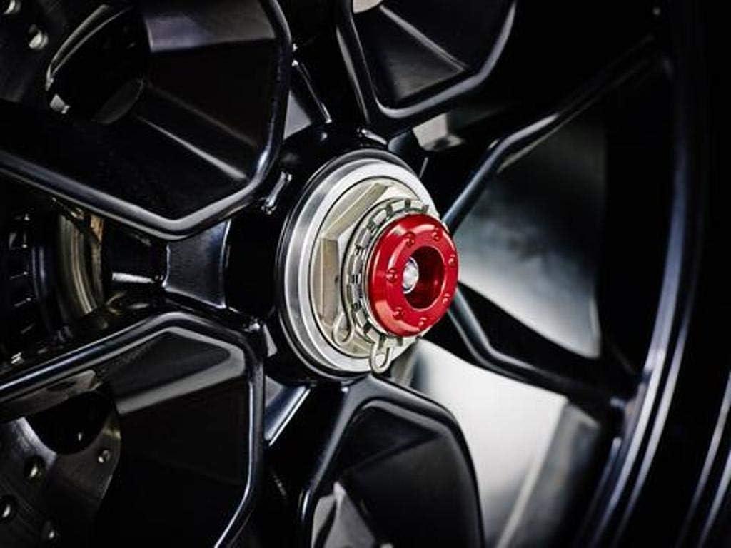 Motoz Arena Hybrid Gummy BFM Tire 120//100x18 Tube Type for KTM 620 RXCe 1997-1998