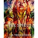 The Spirus