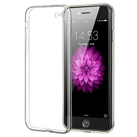 ELZO Funda para iPhone 7 4.7