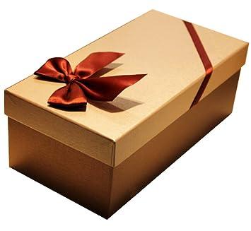 Embalaje De Negocios / Cajas De Regalo Caja De Regalo De Navidad Cajas De Almacenamiento -