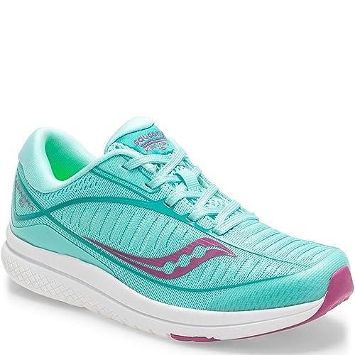 ba64c2061d Amazon.com | Saucony Kids' Kinvara 10 Sneaker | Sneakers