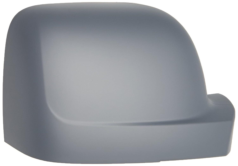 Equal Quality RD01808 Calotta Copertura Specchio Retrovisore Destro con Primer