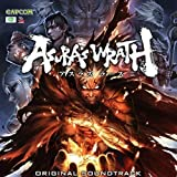 Asura's Wrath (Original Soundtrack)