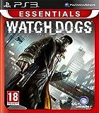 Watch Dogs Essentials - Essentials - PlayStation 3