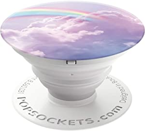 PopSockets: Collapsible Grip & Stand for Phones and Tablets - Rainbow Connection