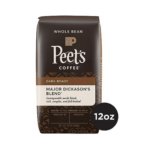 Peet's-Coffee-Major-Dickason's-Blend-Dark-Roast-Whole-Bean-Coffee