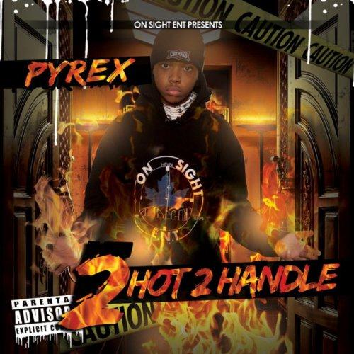 (2 Hot 2 Handle [Explicit] )