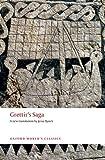 img - for Grettir's Saga (Oxford World's Classics) book / textbook / text book