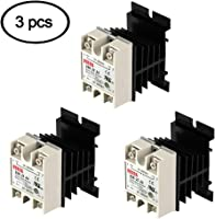 amazon best sellers best solid state relays rh amazon com