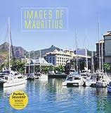 Images of Mauritius