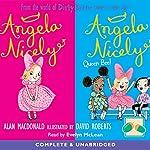Angela Nicely & Angela Nicely: Queen Bee! | Allen MacDonald,David Roberts