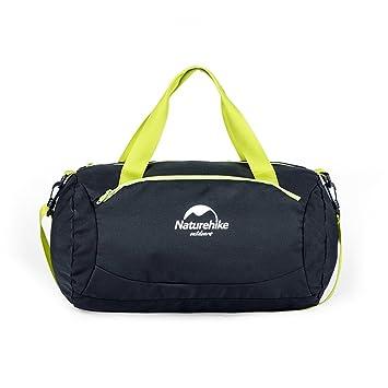 4c4c2c0868e9 Yesay Wet Dry Gym Bag (Waterproof) Men and Women