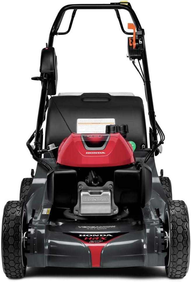 Honda 662340 21 in. GCV200 Walk-Behind Mower
