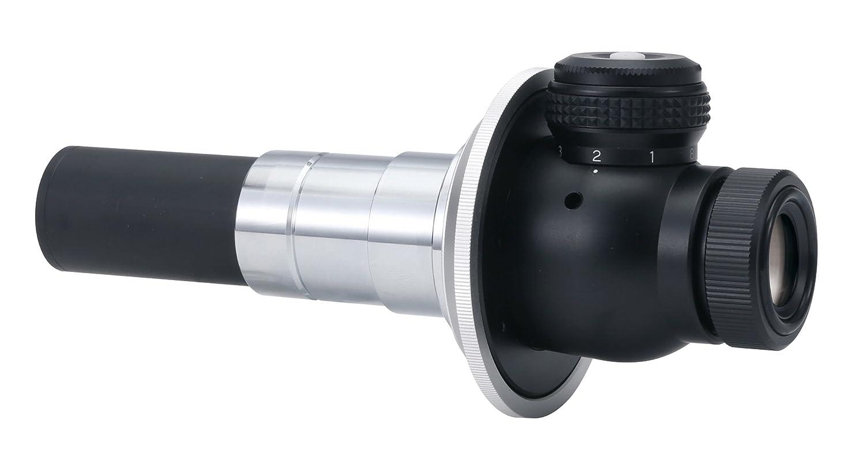 Vixen 天体望遠鏡アクセサリー 望遠鏡ファインダー ポラリエ極軸望遠鏡PF-L 35521-1   B01CFDQ78S