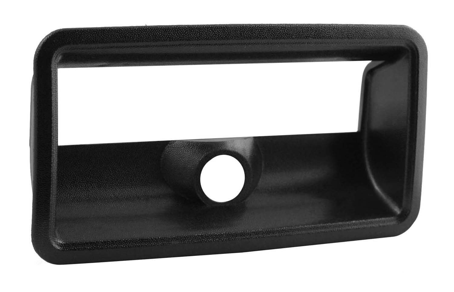 Bully LH-003WD Full Size Tailgate Lock