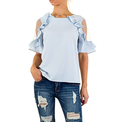 iTaL-dESiGn – Camisas – para mujer