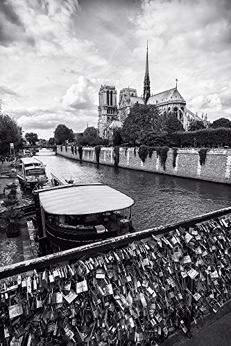 Notre Dame Cathedral Pictures -