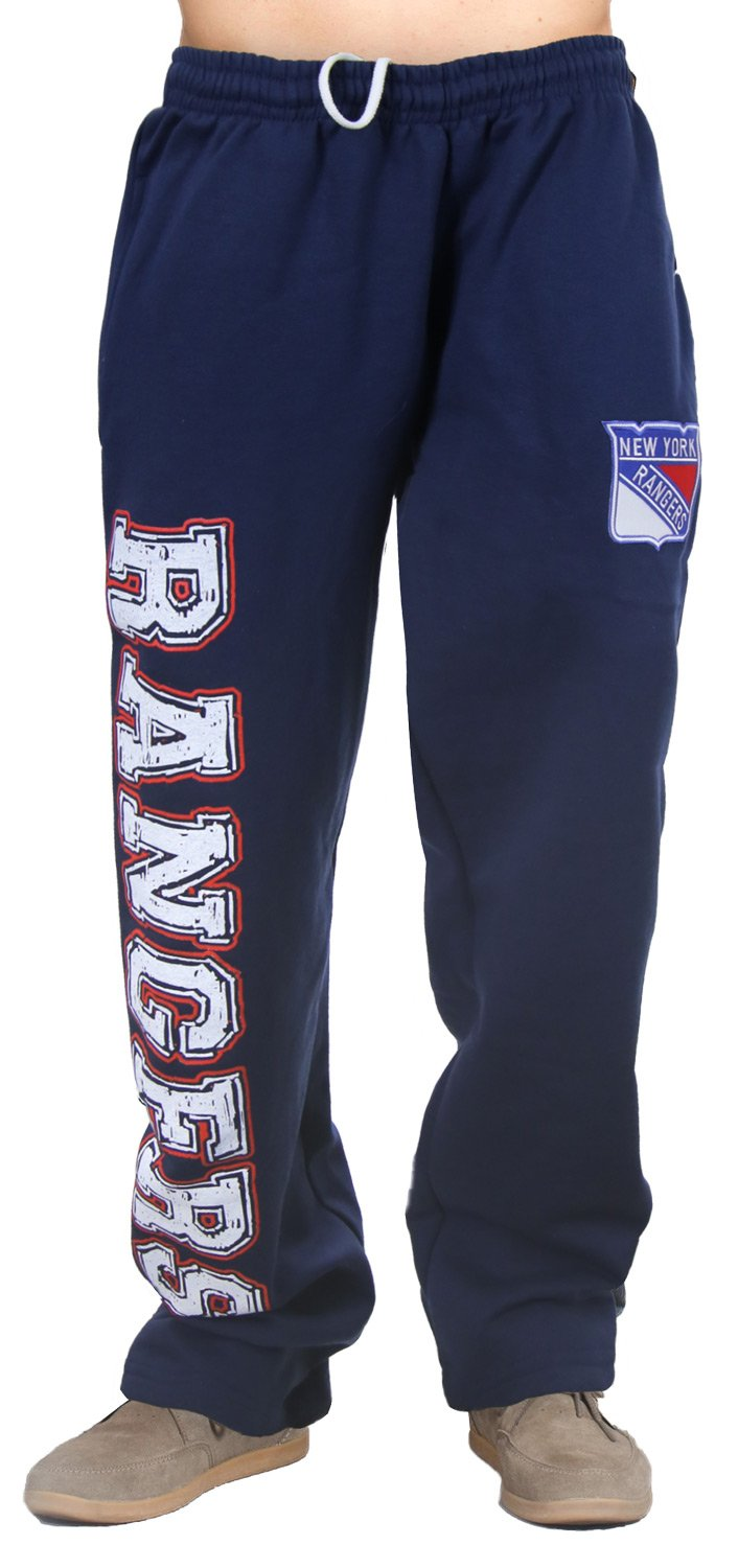 ad37911279f5 Best Rated in Men s Sports Sweatpants   Helpful Customer Reviews ...