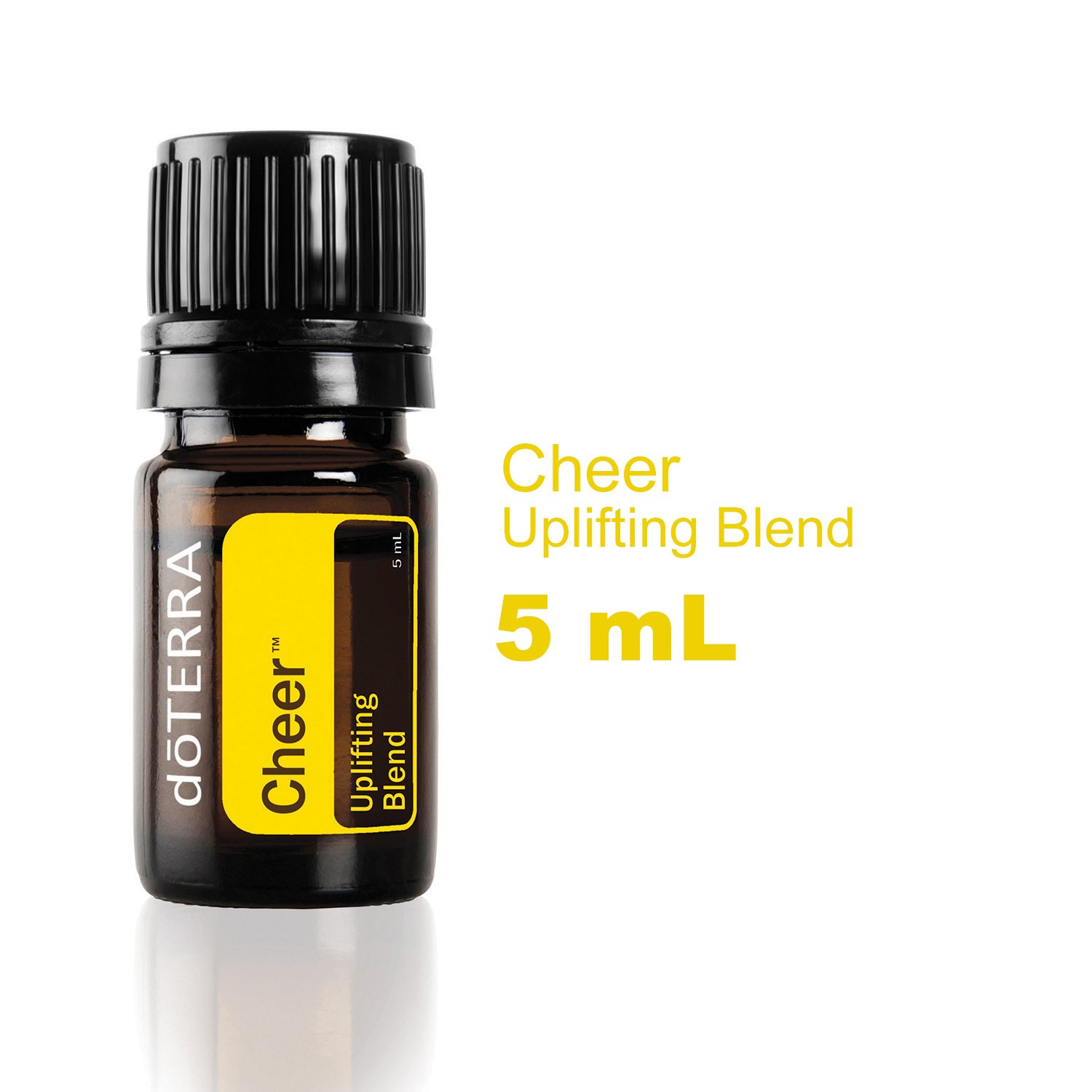 Doterra Christmas Gift Ideas.Doterra Cheer Essential Oil Uplifting Blend Optimistic Aroma Promotes Feelings Of Cheerfulness And Happiness Counteracts Negative Emotions For