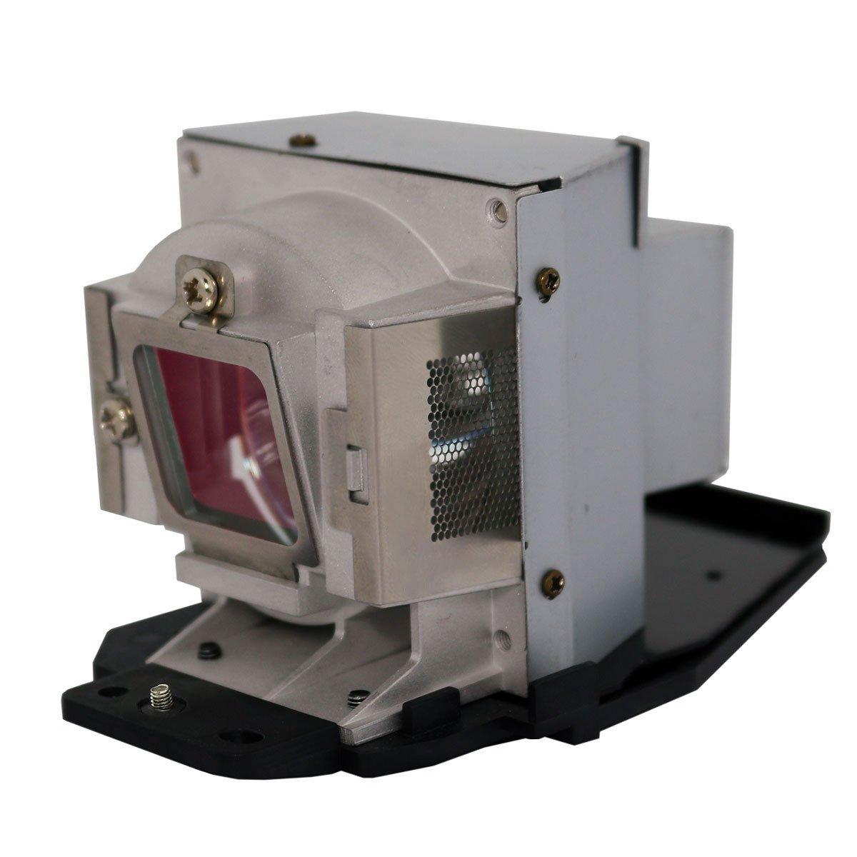 LYTIO エコノミー インダスSP-LAMP-062 プロジェクターランプ ハウジングSPランプ付き 062   B07J2ZSKJK