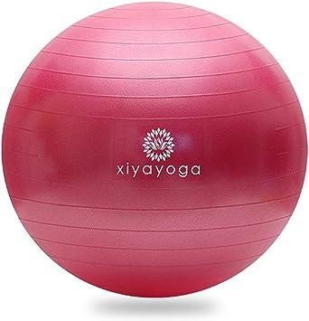 Yoga Gewichtsverlust nach der Schwangerschaft