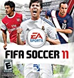 FIFA Soccer 11 [Download]