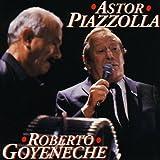 Astor Piazzolla / Roberto Goyeneche