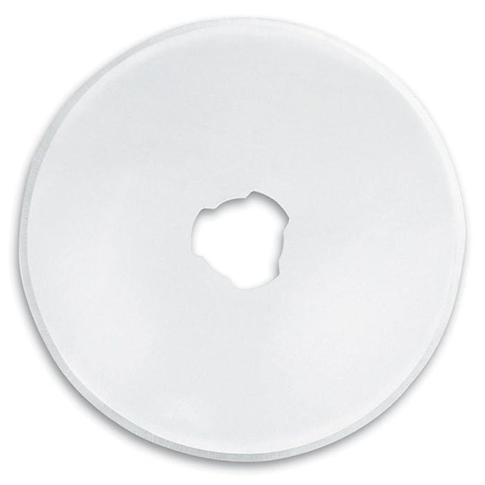 Top 8 Fiskars Rotary Scoring Blade45mm
