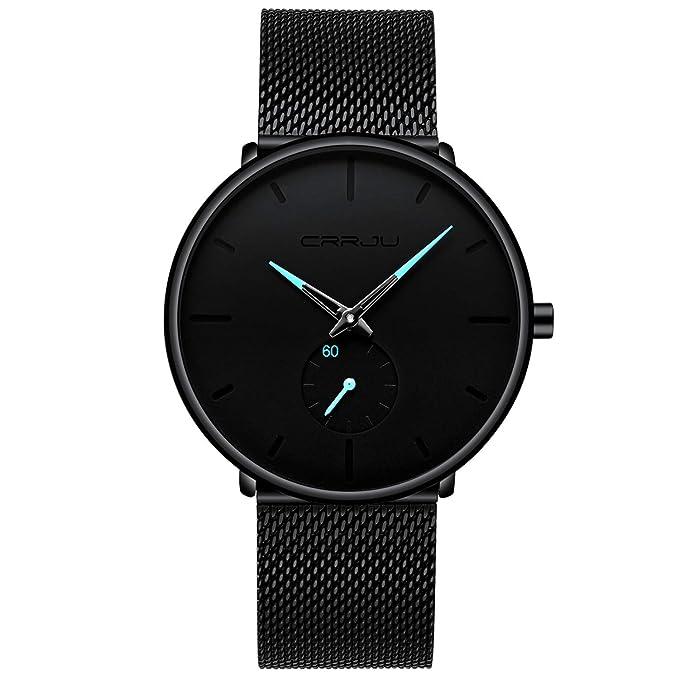 relojes japoneses baratos