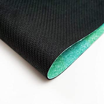BARCTELRT Design Yoga Mat | Mate Sudoroso | para Yoga ...