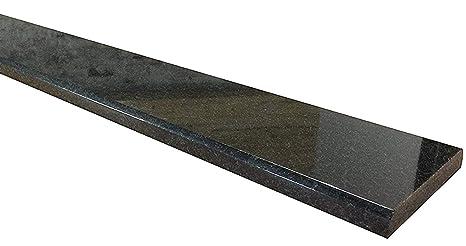Amazon.com: Granito sillín de umbral por IPA piedra ...