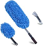 What Is The Best Car Duster? 1