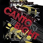Canto Bight: Journey to Star Wars: The Last Jedi | Saladin Ahmed, Rae Carson, Mira Grant, John Jackson Miller