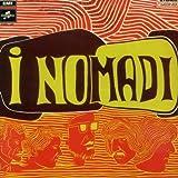 I Nomadi (2007 Remaster)