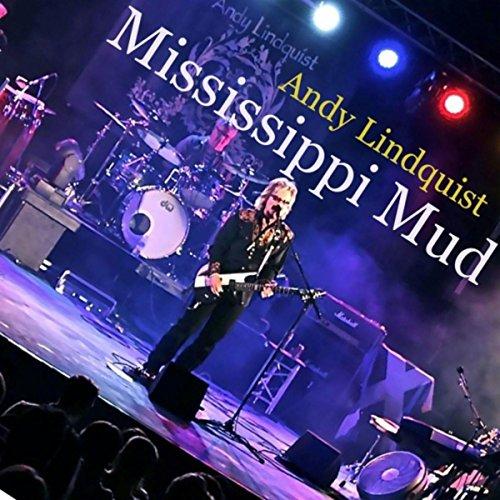 Mississippi Mud ()