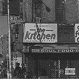 The Kitchen [Explicit]