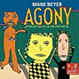 Agony (New York Review Comics)