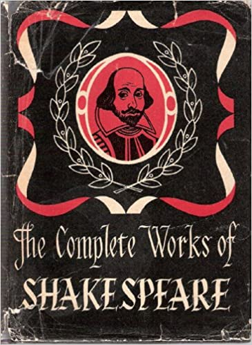 Download ebook the complete works of william shakespeare (37 plays 1….