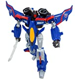 Transformers Legends series LG18 Armada Starscream Super Mode - Japan Import