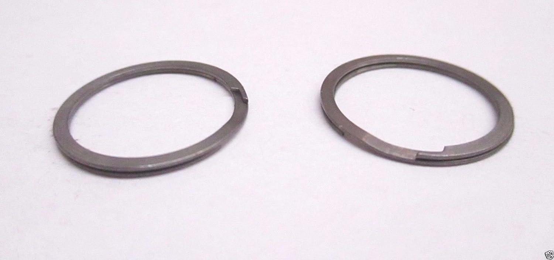 Genuine Hydro Gear 54022 Housing O-Ring Round OEM
