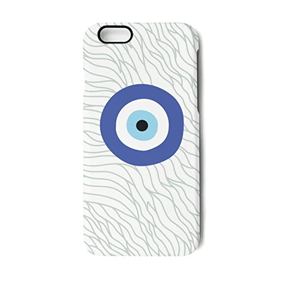 Amazon Lsawdas Greek Evil Eye Symbol Of Protection Protection