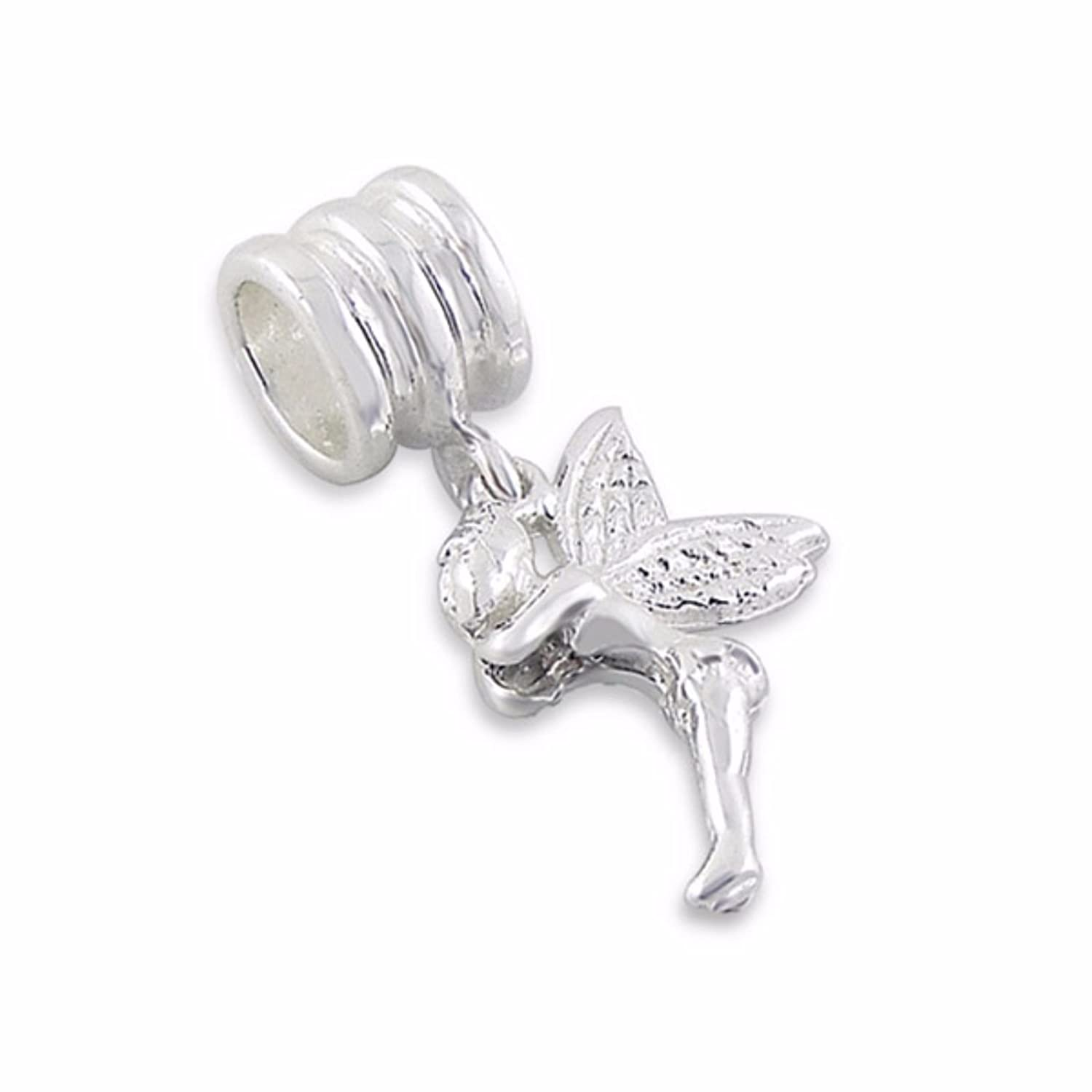 BT-A1 Olivia Garden Boutique Apron Black