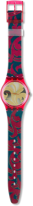 Reloj Swatch - GR106 - LOUIS LOUIS
