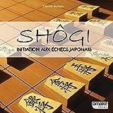 img - for Sh gi : Initiation aux  checs japonais book / textbook / text book
