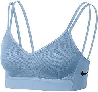 Nike Women's Indy Breathe Bra AA4214-010