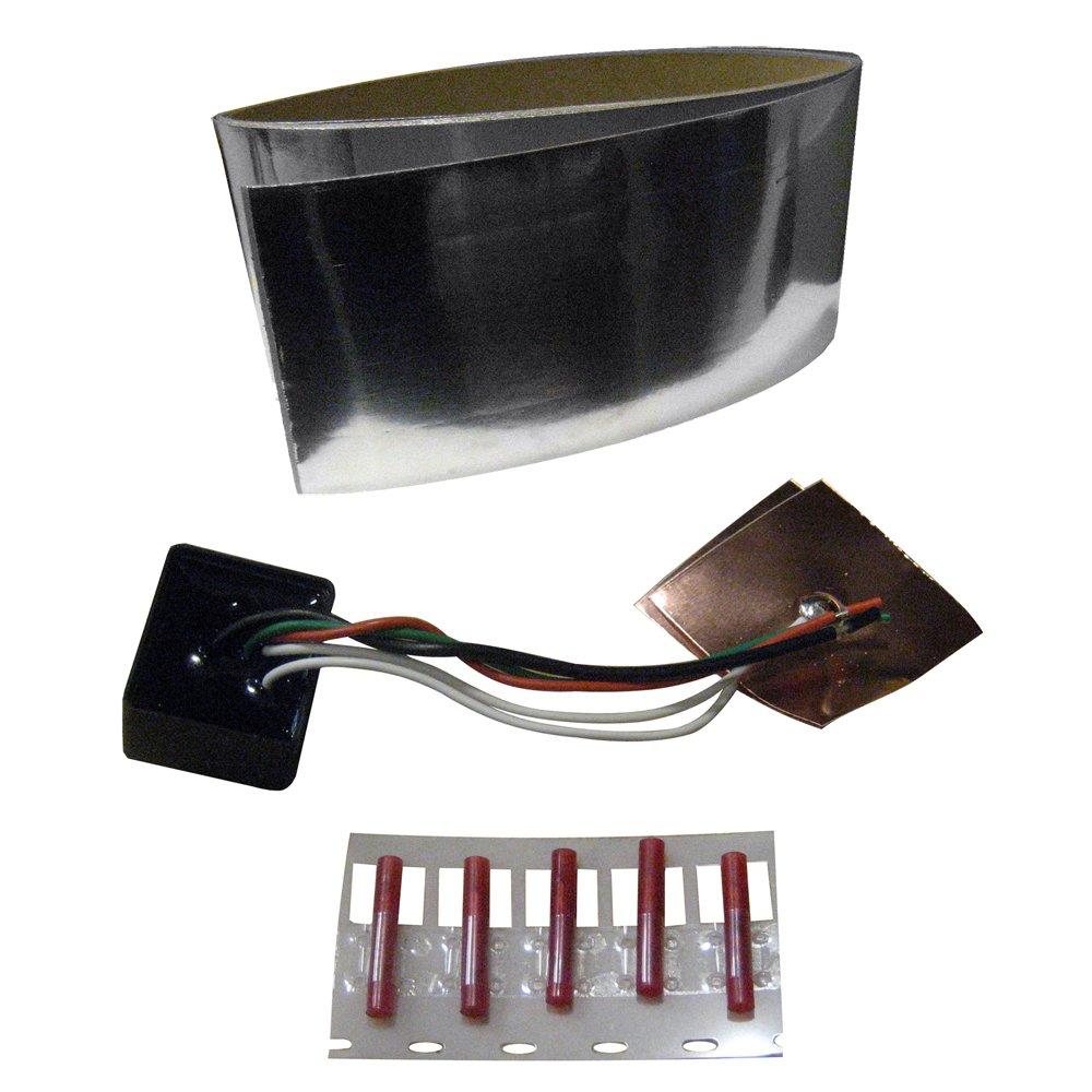 cheap Raritan Tank Sensor Module Kit f/Tank Monitor