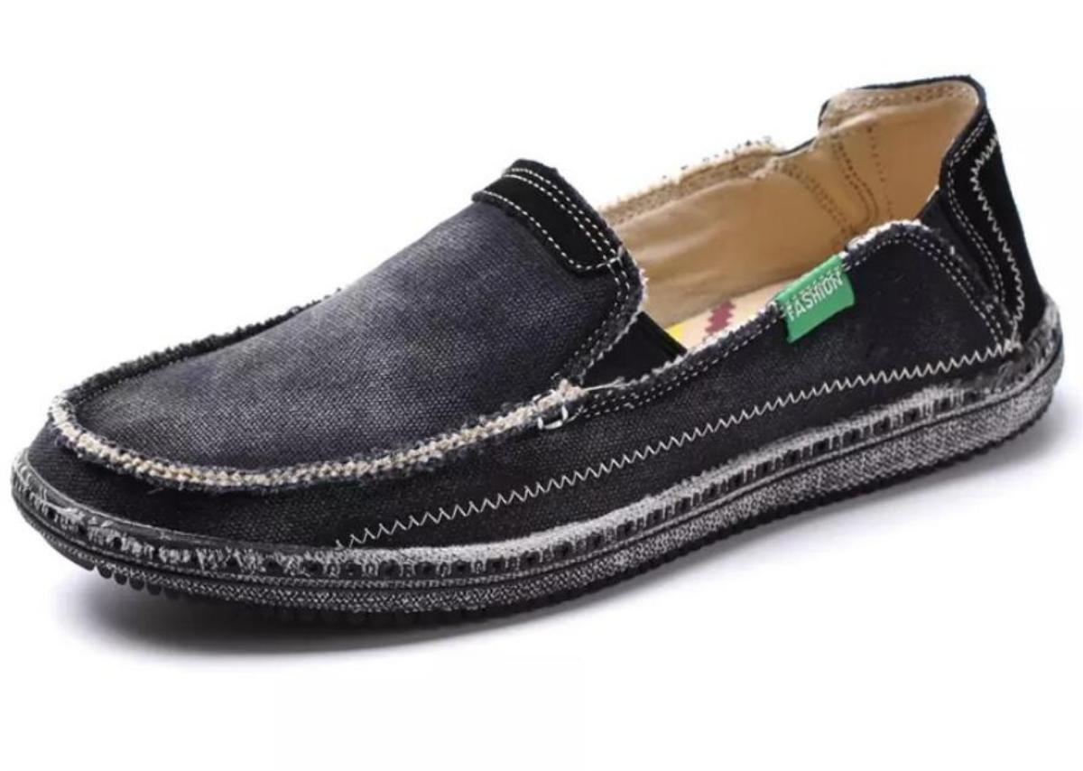 Zapatillas de deporte para hombre , 2 , EUR 40 40|2