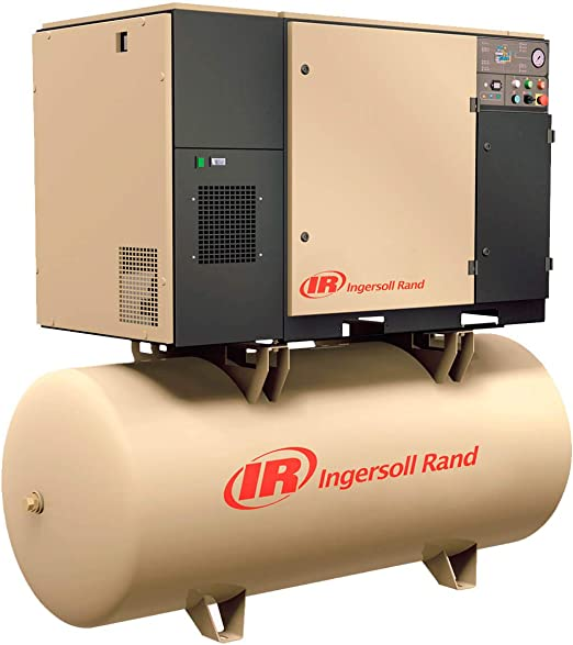 Ingersoll-Rand 18003095 featured image