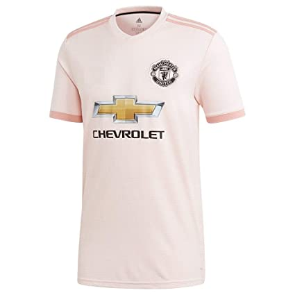 ff736d622bf Buy Manchester United Football Jersey for Men Online at Low Prices ...