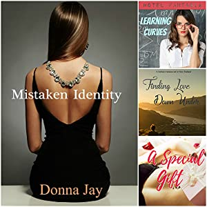 Donna Jay